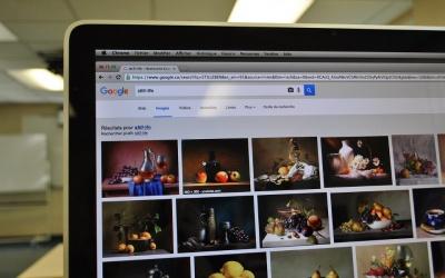 Comandos de búsqueda en Google