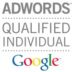 google-adwords-qualified-individual