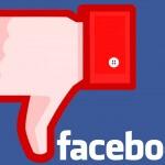 Los bulos de Facebook