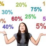 5 Consejos para vender más en una tienda online