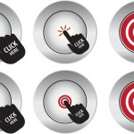 5 Técnicas de Linkbuilding para mejorar el SEO de tu web