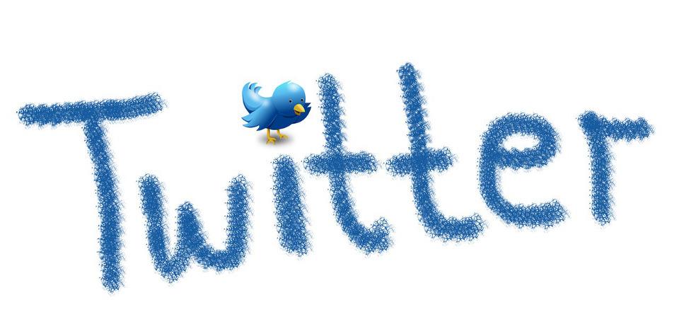 Cómo mejorar la presencia en Twitter