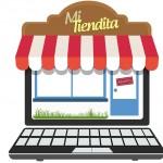 La Tienda Online de las páginas de Facebook