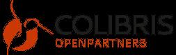 COLIBRIS Openpartners