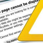 7 Errores comunes en una tienda online