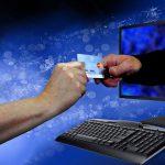 Redsys, WooCommerce y Cloudflare, ¡pedidos pendientes de pago!
