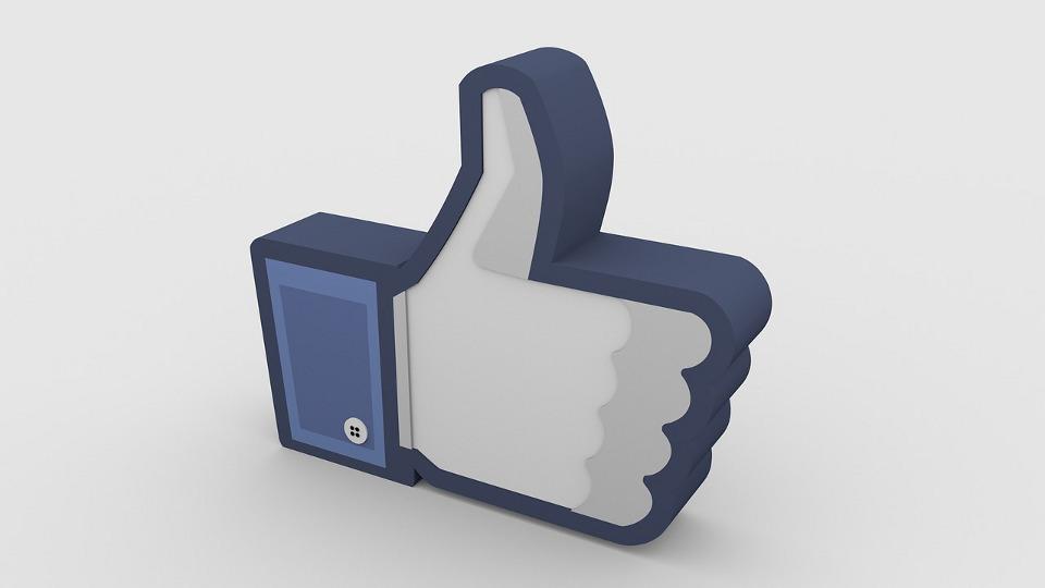 ¿Cómo crear eventos en Facebook?