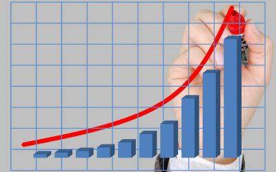 Cómo aumentar las ventas en una tienda online