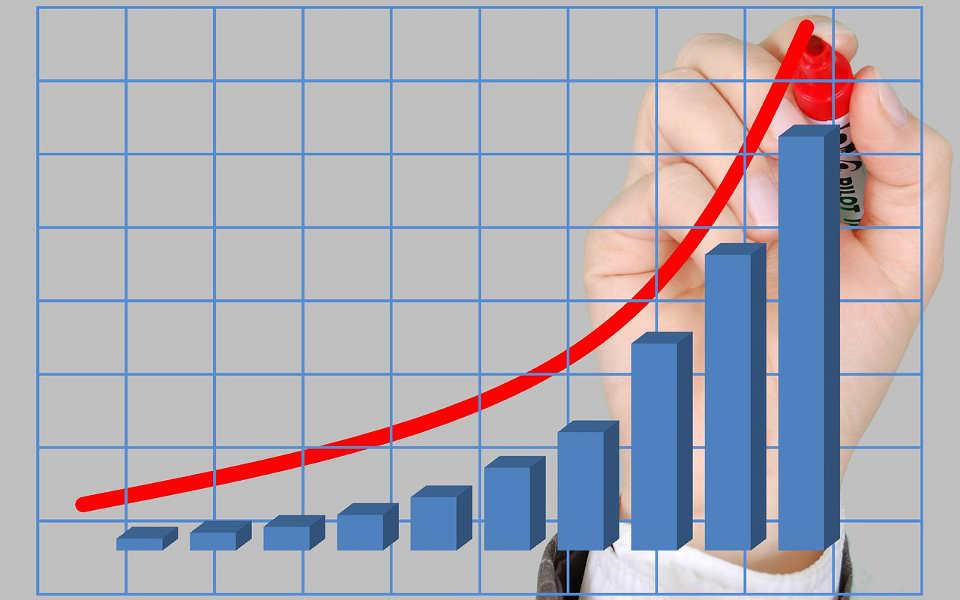 Cómo aumentar las ventas en una tienda online - COLIBRIS Openpartners