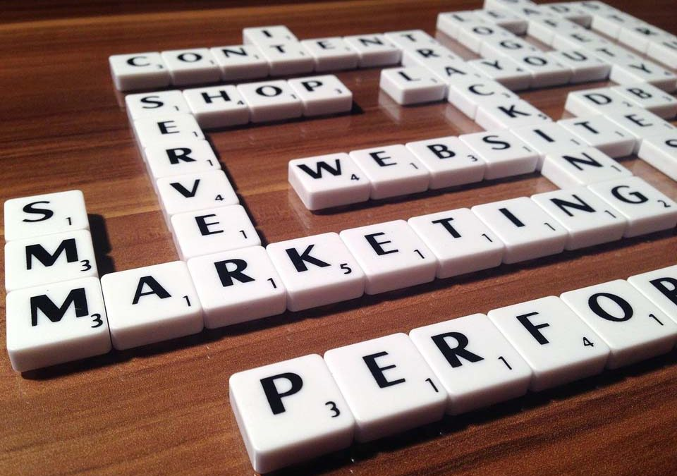 Cómo el contenido juega un papel en el marketing en las redes sociales