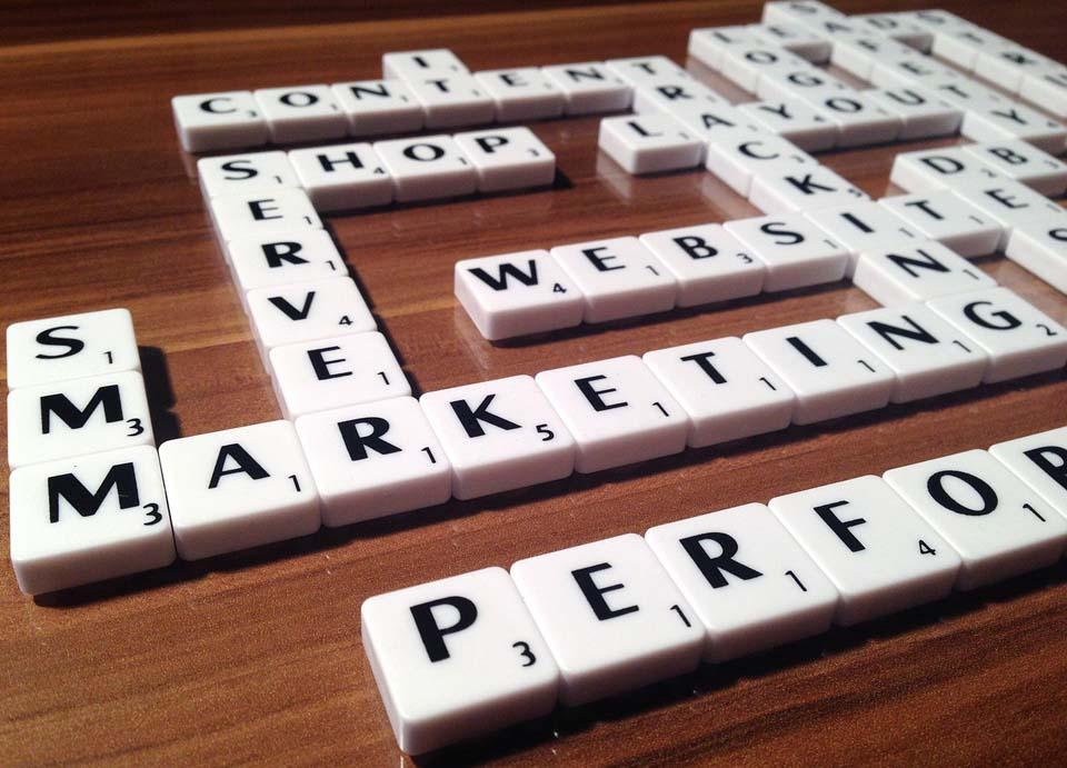Cómo el contenido juega un papel en el marketing en las redes sociales - COLIBRIS Openpartners