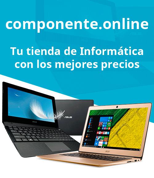 componente.online