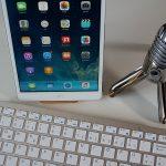 Podcast para la estrategia de posicionamiento digital